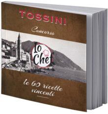 Tossini-ricettario-concorso_03
